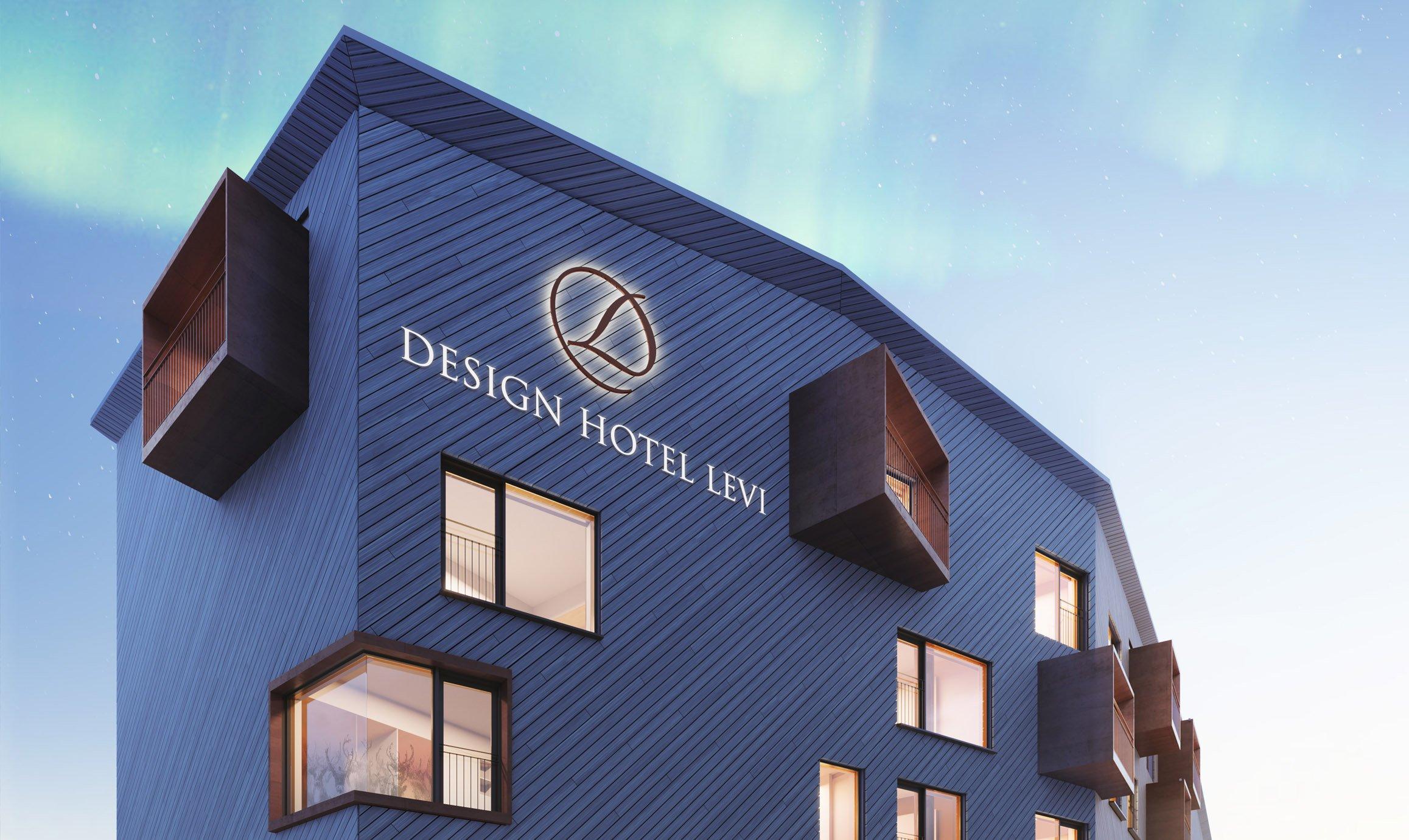 designhotel2